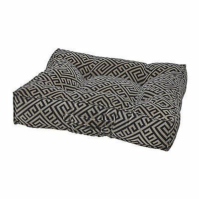 piazza avalon dog bed