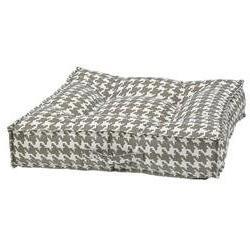 Piazza Dog Bed, Medium - 28 L x 28 W