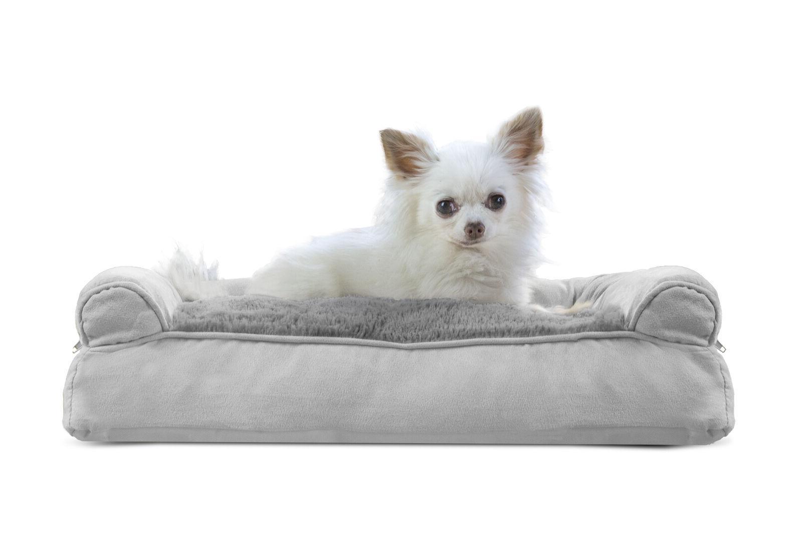 FurHaven Plush & Pet