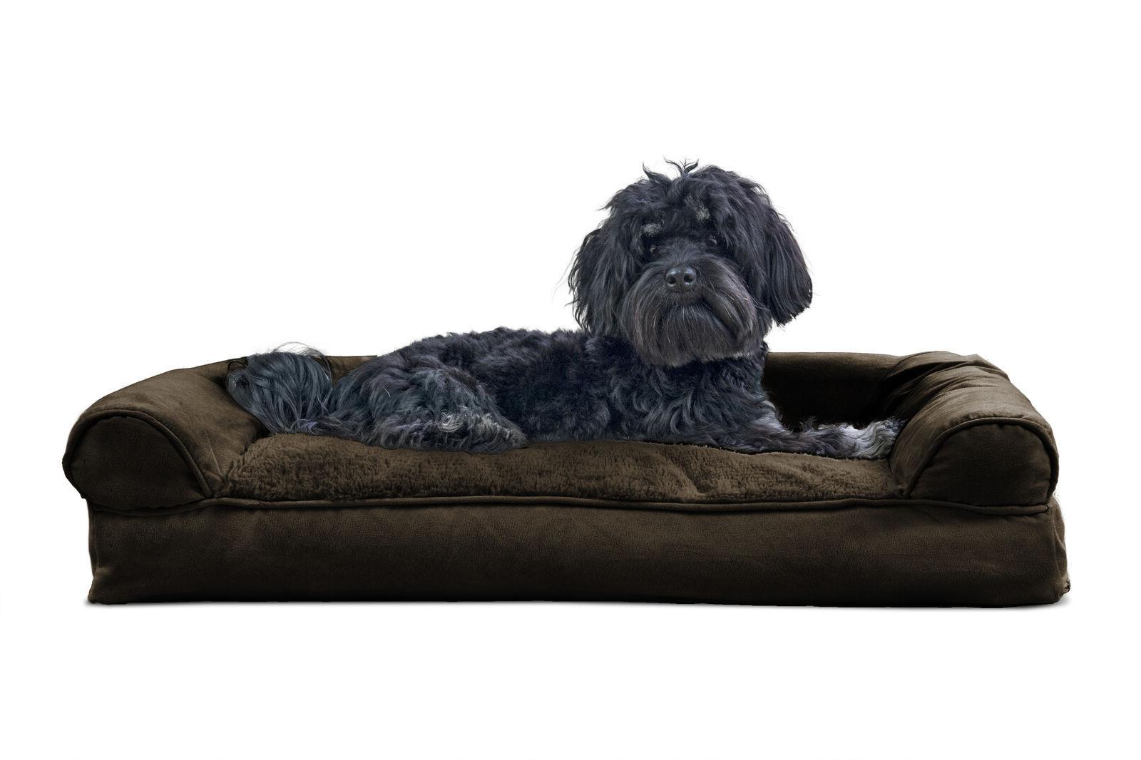 Pillow Sofa Pet