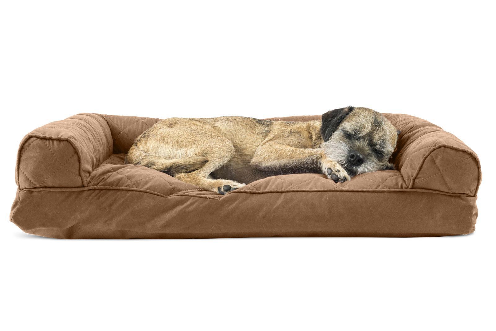 FurHaven Pillow