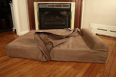 Replacement Cover for Big Barker Dog Beds