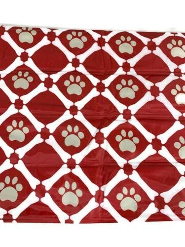 reversible pet dog cooling mat xl 30