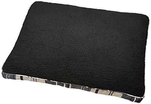 ASPCA Reversible Pillow