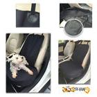 Walky Dog Seat Covers for Cars, Trucks and SUVs Front Seat B