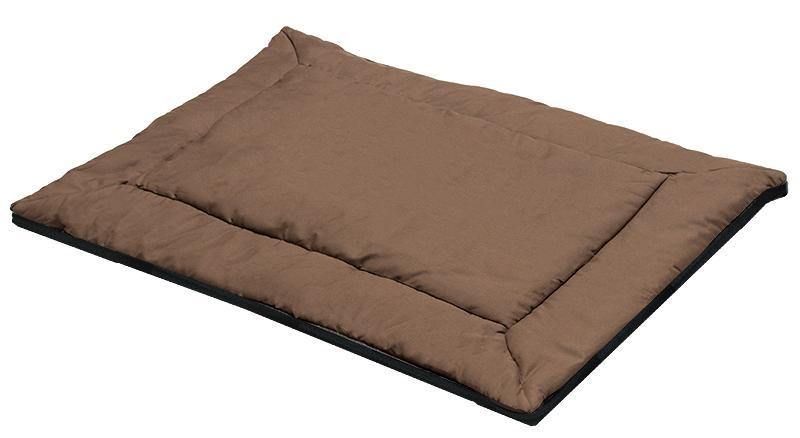self warming pet bed cushion