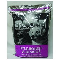 Senior / Lite Dog Food - Size: 30 Pound - 5 L x 17 W x 24.5