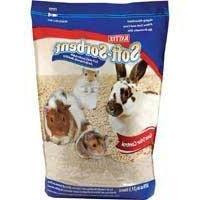 Kaytee Soft Granule Blend Small Pet Bedding
