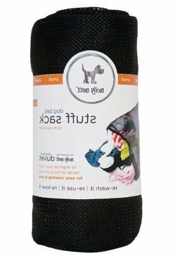 Stuff Sack for Dog Duvet - Size: Small
