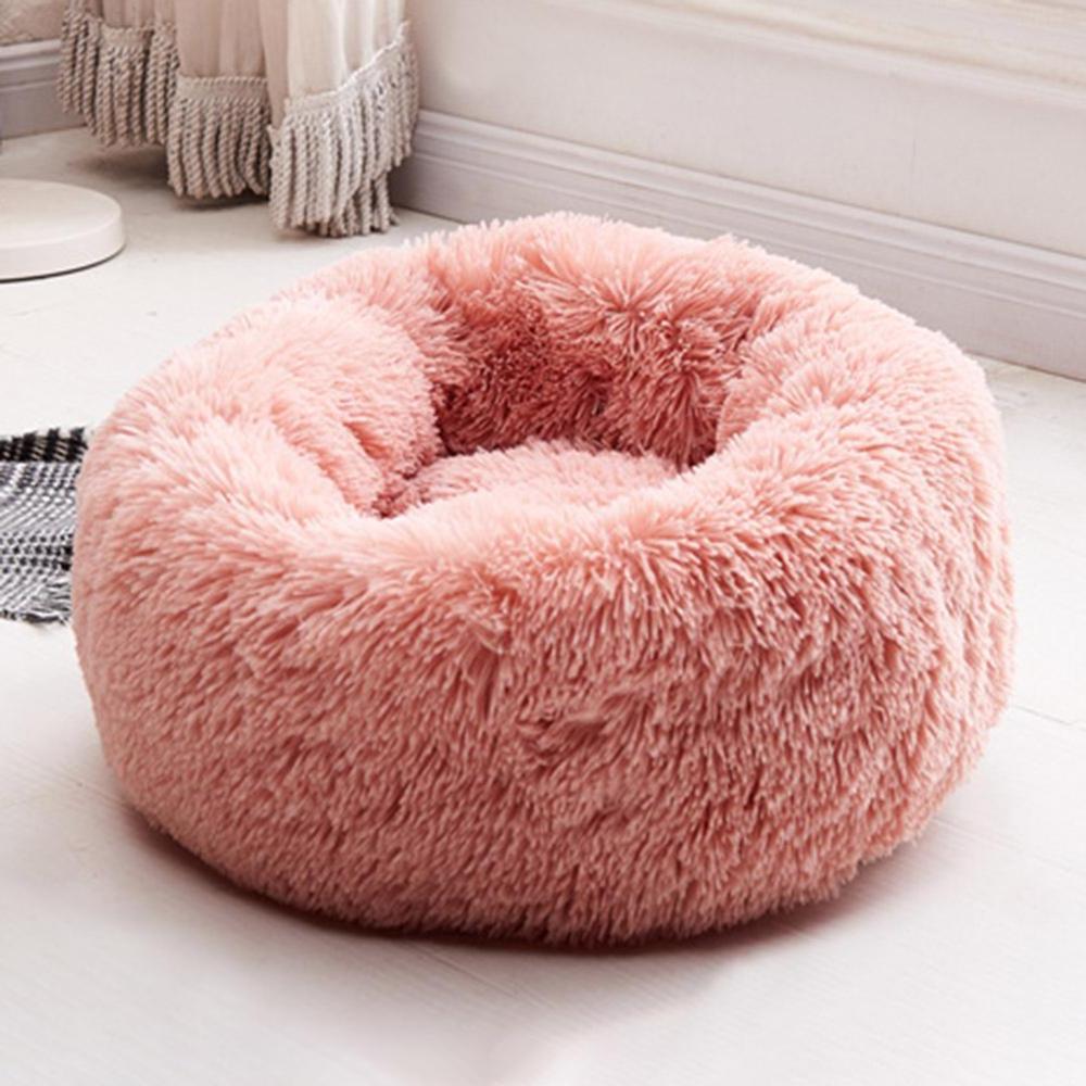 Super Soft <font><b>Dog</b></font> Washable long Kennel Deep Sleep House Mats For <font><b>Dog</b></font> Basket
