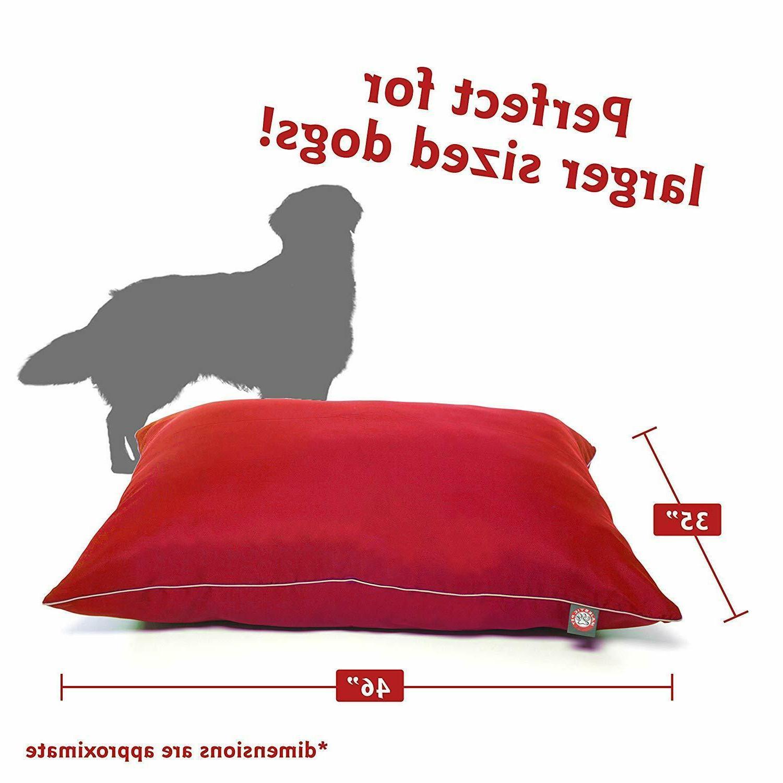 Super Dog Bed Pet