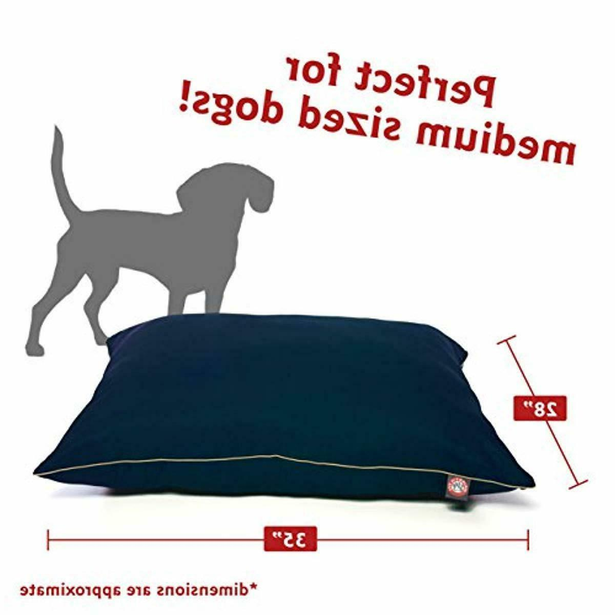 Super Beds by Dog 2 SHIPPING USA