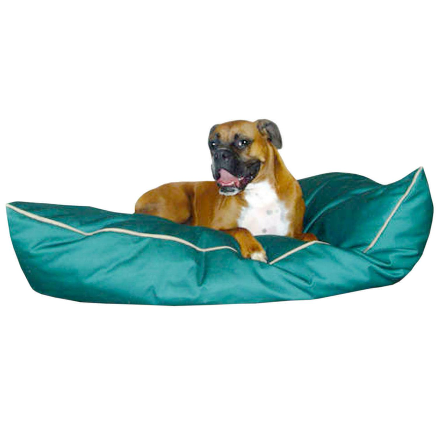 """Super Value Pet Large 35"""" x 46"""" Pet Bed from Majestic"""