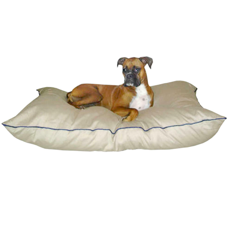 Large x Pet Dog Bed Majestic Pet