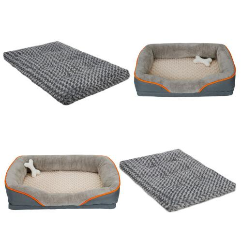 thick removable cozy warming soft cushion machine