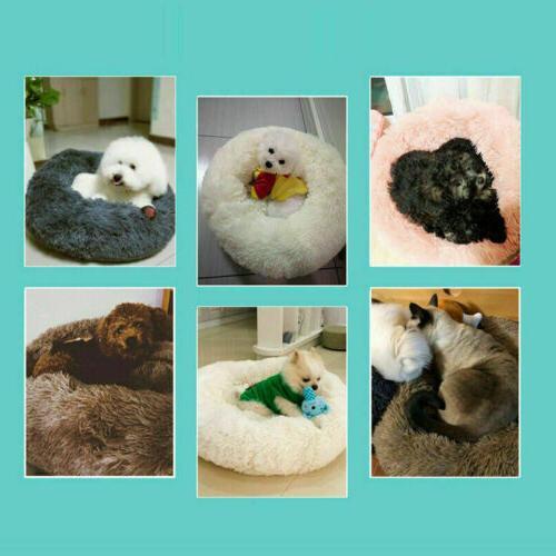 US Pet Beds Warmer Medium Small