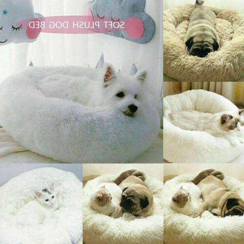 US Beds Soft Warmer Small Cats