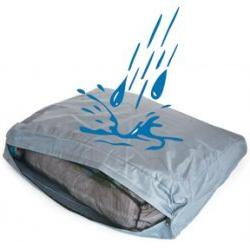Waterproof Cover Pet Bed Armor Med/Lage