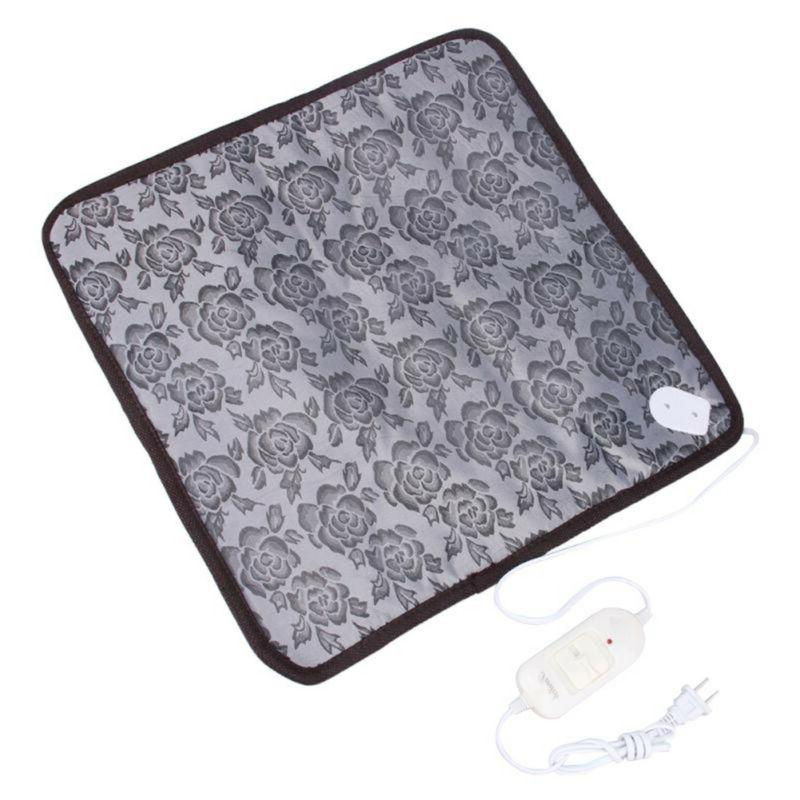 Waterproof Bed Warmer Electric Cushion