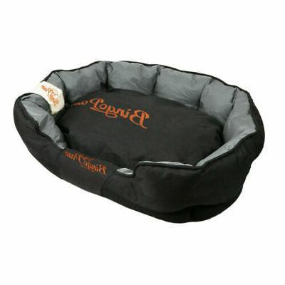 Jumbo Sofa Dog Bed Mat Kennel Washable