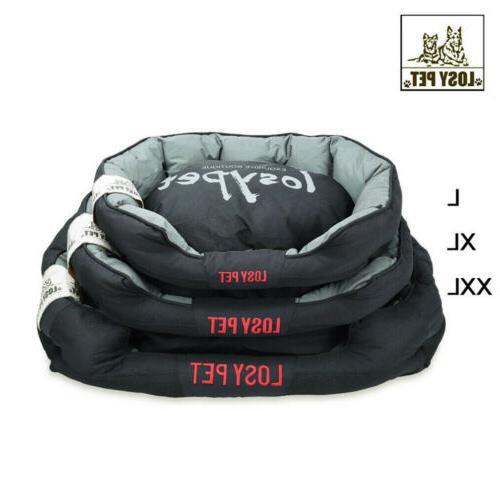 XXL Orthopedic Dog Waterproof