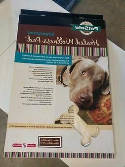 Lg PetSafe Dog Cat Wellness Cushion Heated Bed Pad - Money g