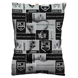 All Star Dogs Los Angeles Kings Dog Bed