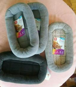 Lot of Four XS Trusty Pup Luxury Liners