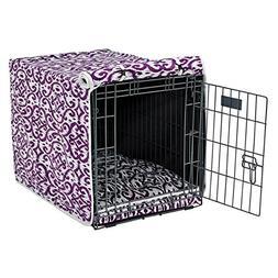 Lux Crate Cover - Purple Rain