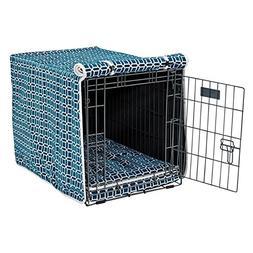 Lux Crate Cover - Atlantis