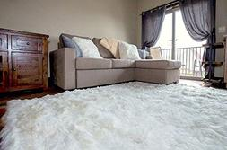 SWEET DREAMS HOME - Luxurious Hypoallergenic 100% Peruvian S