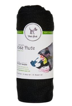 molly mutt Dog Bed Stuff Sack, Medium/Large - Durable, Washa