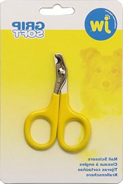 J W Pet Company Nail Clipper Small - 65013