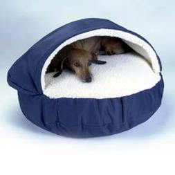 Odonnell Industries 87070 Luxury Small Cozy Cave - Navy
