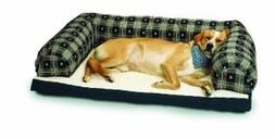 "The Orginal Beasley Couch Dog Bed - Extra Large - 34"" X 54"""