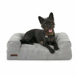 Reddy Orthopedic Dog Bed