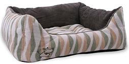 Best Pet Supplies Oval Bed, X-Large