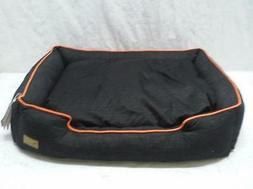 P.L.A.Y. Pet Lifestyle and You Lounge Beds for Dogs