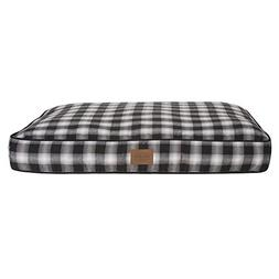Pendleton Petnappers Charcoal Ombre Pet Bed Large