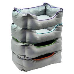 pet bed mattress dog cat pad mat