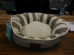"American Kennel Club Pet Bed Modern Series 23"" x 20"" AKC5715"