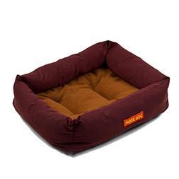 Pet Blanket,Tuscom@ Puppy Cat Warm Bed Plush Cozy Nest