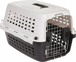 Pet Carrier, Airline/Flight Travel Kennel