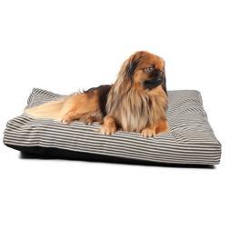 Pet Cover Dog Cushion Pet Mat Large Dog Bed Dog Cover Pet Be