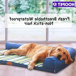 HOOPET Pet <font><b>Bed</b></font> <font><b>Dog</b></font> <