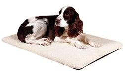 Pet Supplies Magnetic Animal Bed, Extra Large