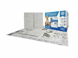 American Kennel Club Pet Training and Puppy Pads, Regular an