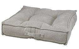Bowsers Piazza Dog Bed, Medium, Aspen