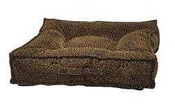 Bowsers Piazza Urban Animal Dog Bed
