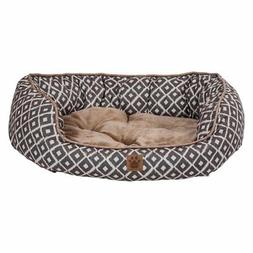 Precision Pet SnooZZy IKAT Daydreamer